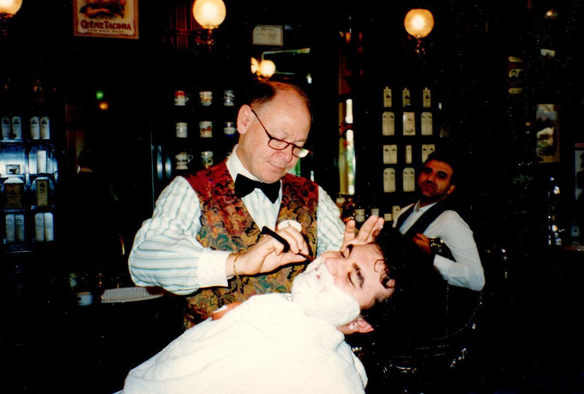 TR: Gros retour dans le passer - 1er séjour à DLP (Eurodisney) octobre 1992  - Page 2 910618d9211