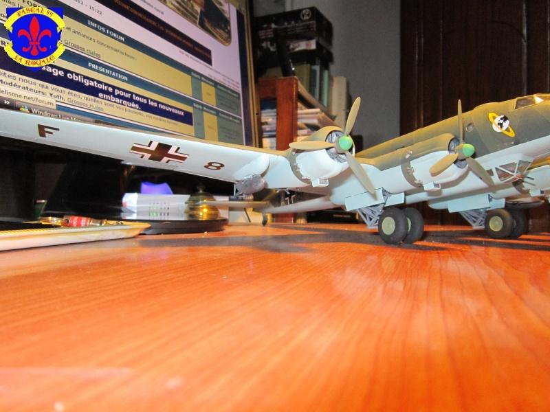 """FW200C-4 """"Condor"""" par Pascal 94 - Page 3 910673IMG0130L"""