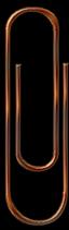 +ou - 160 Elements scraps pour vous 910974Melmelgib127