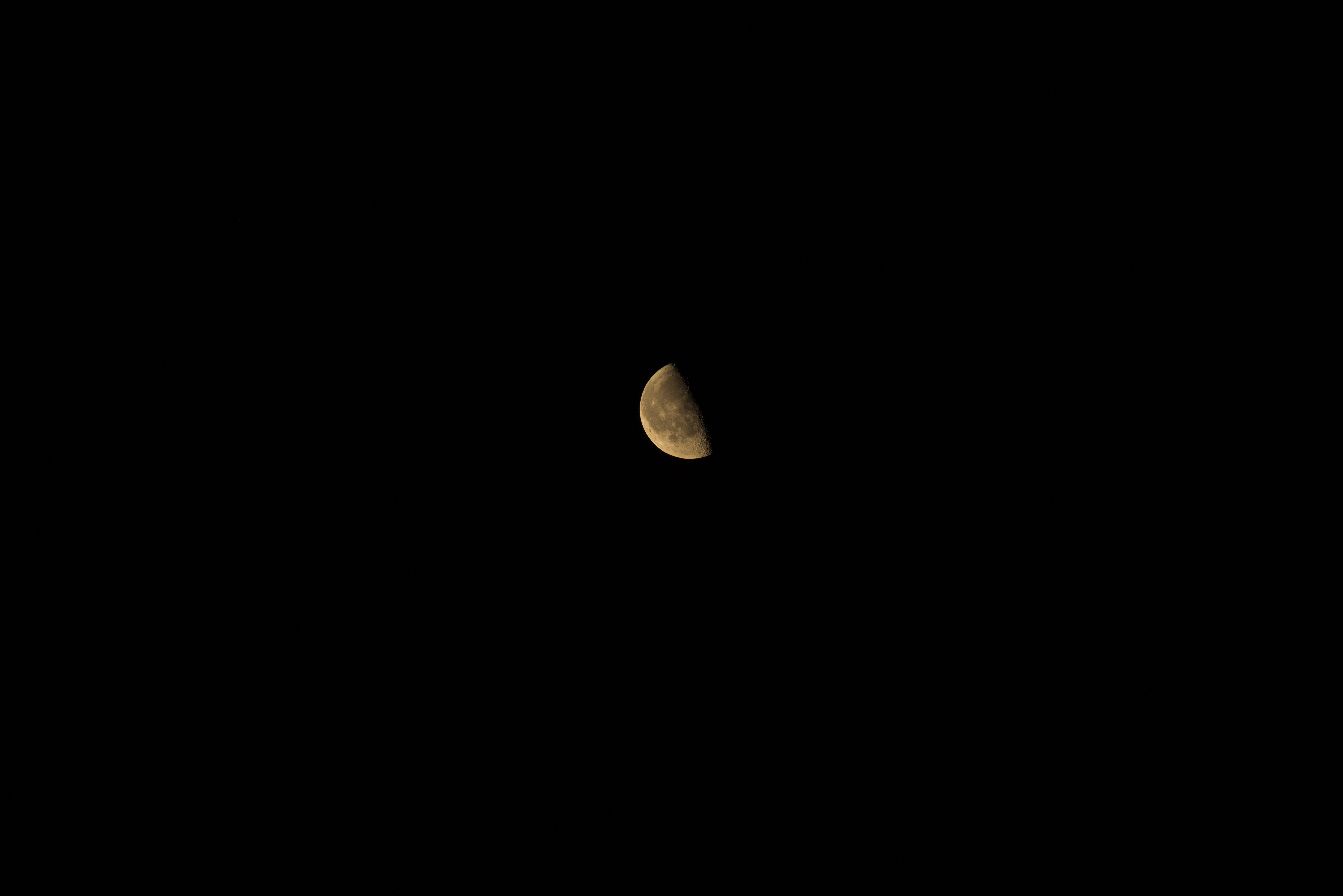 La Lune - Page 5 911187Luned810S300gc