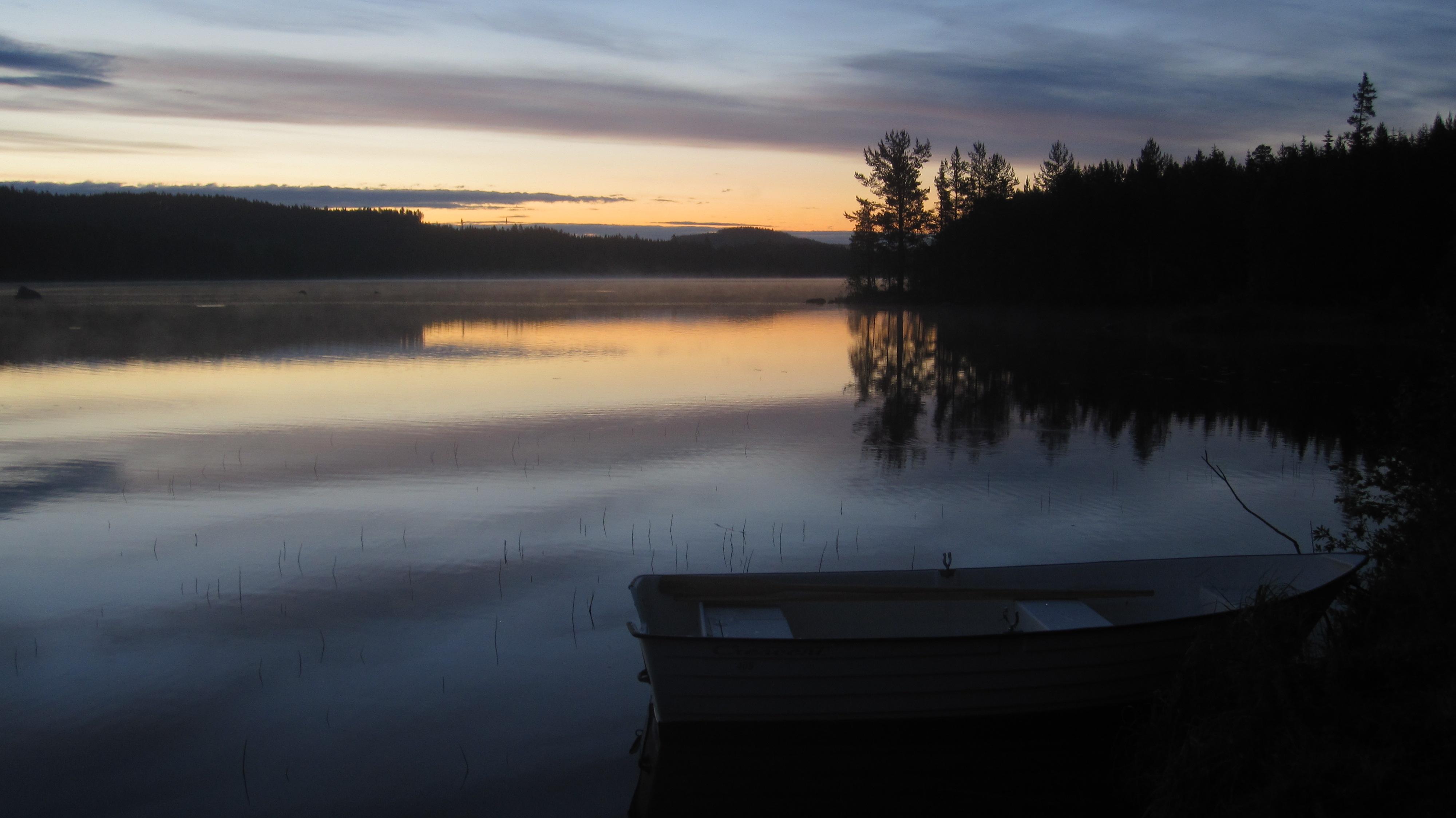 Sweden II - Le Retour - 911569IMG4453
