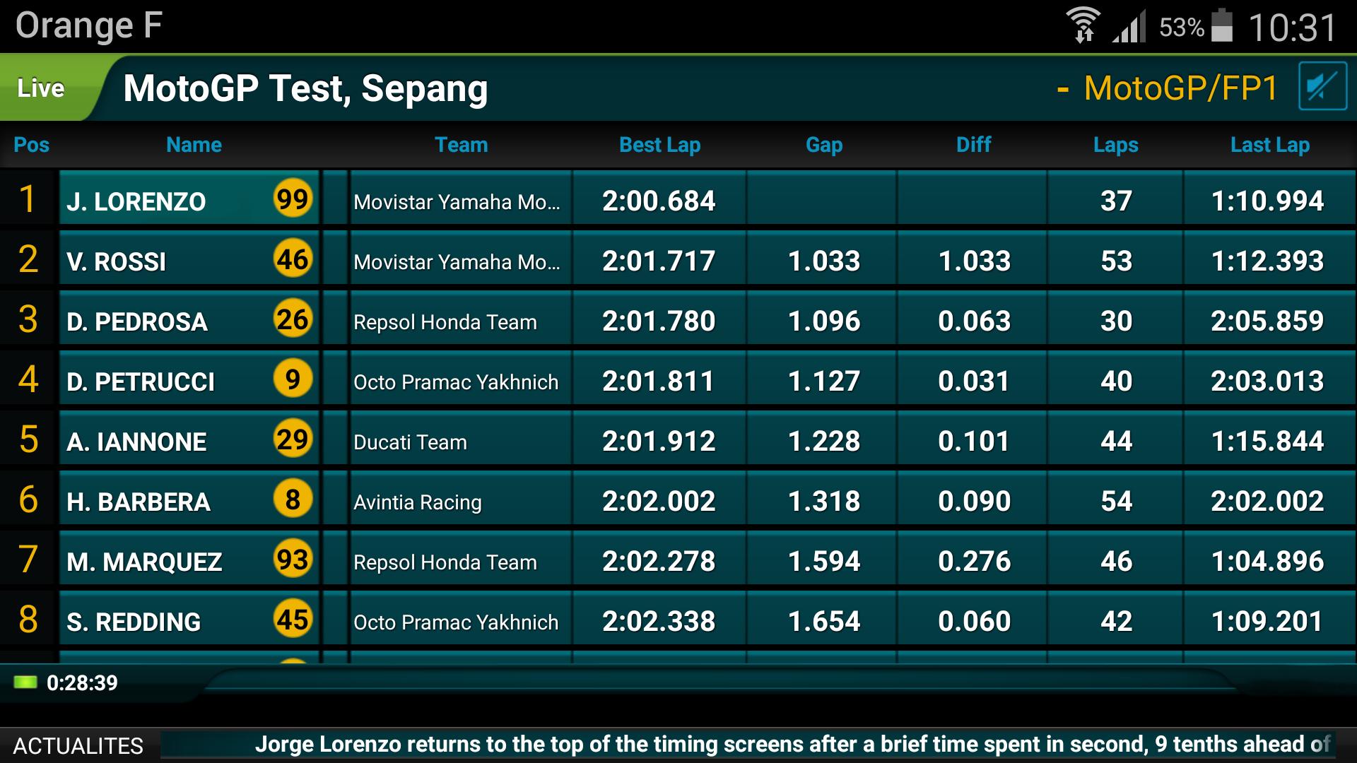 MotoGP 2016... - Page 6 911598Screenshot20160201103124