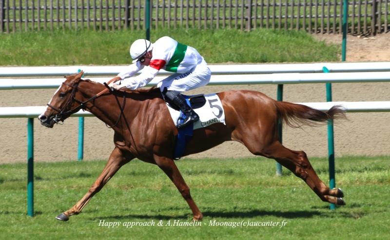 Photos Chantilly 6-05-2016 9117705J6A0913