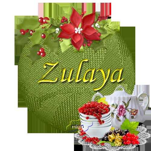 Nombres con Z - Página 3 9118763Zulaya