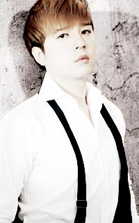 Choi Hyundae