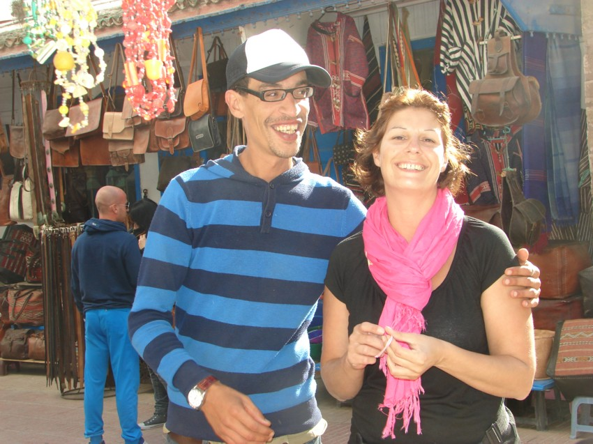 retour Maroc octobre 2013 - Page 2 912655159