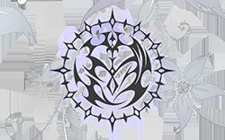 Pandora Hearts 912797pandorafond