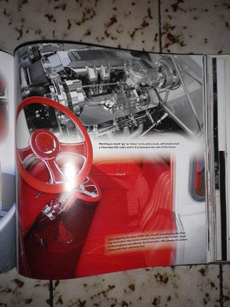 livres 2 * us car ,truck ,moto et  cinema 912920RedimensionnementdeAnatomyofthehotrod4JPG