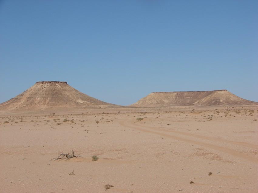 Le Grand Sud du Maroc - II 913345098