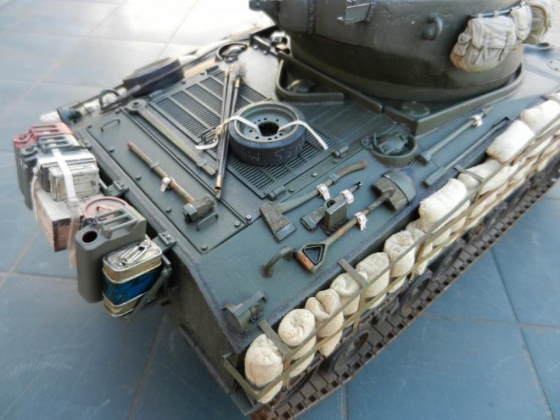 Sherman modifié M4A4 de la 1ère DB  - Page 2 913437M4A3E876mmdscn1680900x67544723ff
