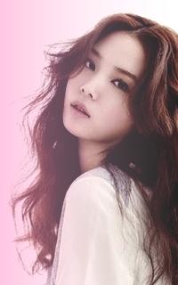 Woo Eun-Mi