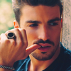 Ma petite galerie des horreurs - Page 10 913751MarianoDiVaio14