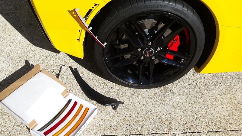 Rico en Corvette C7 Stingray Velocity yellow , News P17 - Page 21 91392820160418094053