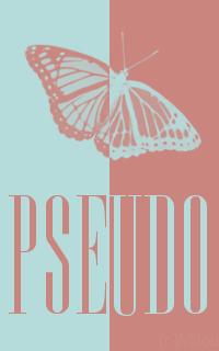 |AVATARS| Papillons :3 914047avatarpapillonbicoloreLS