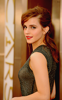 Emma Watson 914050EmmaWatson2
