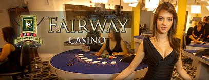 actualité-fairway-casino-bonus-vendredi-25-pourcent