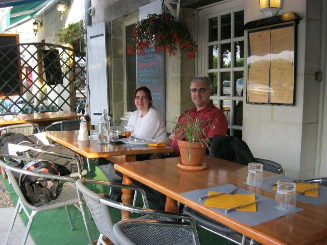 Festival de Cape & d'Epée à Richelieu 9146393PizzriaVillandrySamedi21Juillet20121