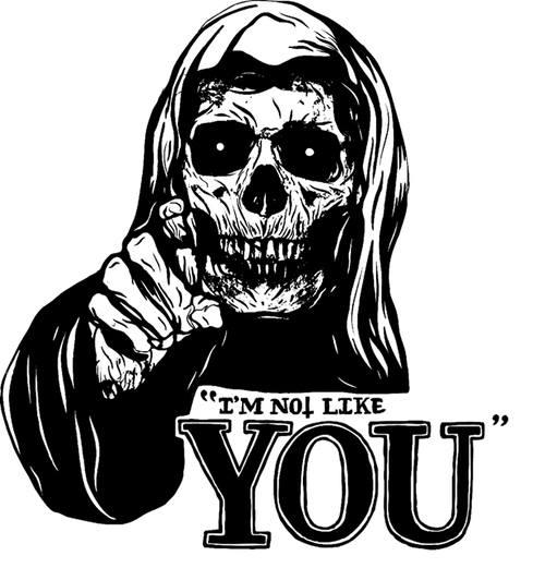 DESSINS - Skulls... 914735tumblrn9soi3TNaq1s9jyiho1500