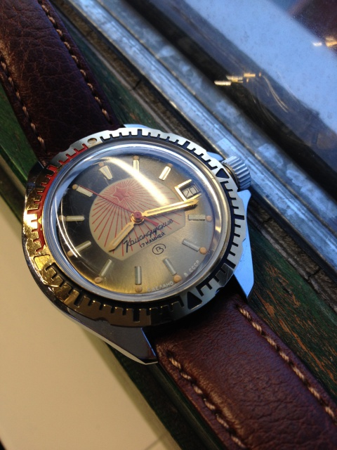vostok rising sun red star CHIR - Page 9 914941IMG0714