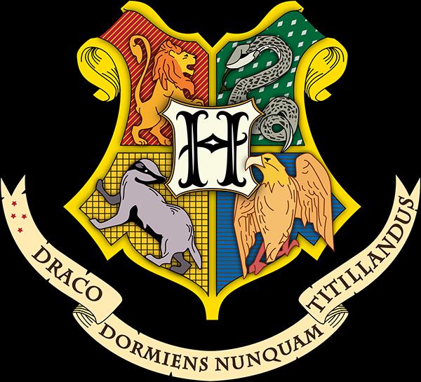SOIRÉE JEUX DISCORD 09/12/2017 Spéciale Harry Potter 9150110ada8c50046c3ddc6315dfca06e80649