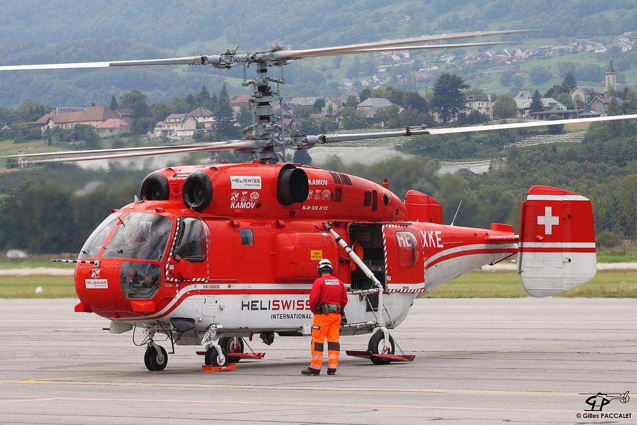 LFLB Chambery-Savoie 2015 915067504516307211608740