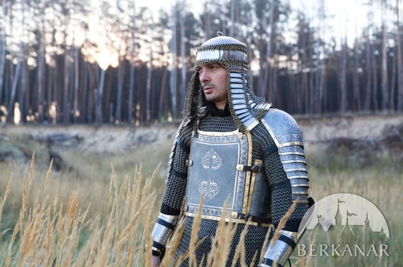 Médiévaux  915072kiracaprincpercii