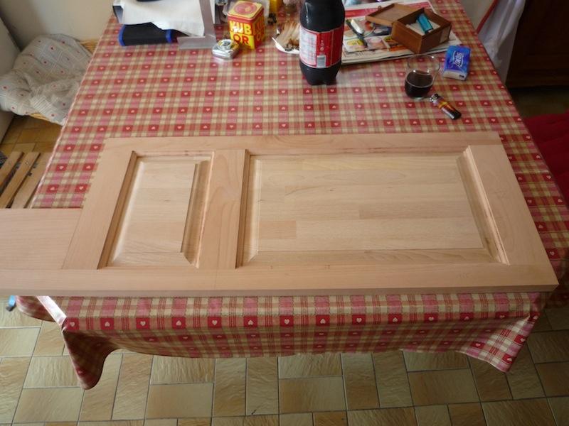 Set de 6 fraises pour porte, tiroir... 915096MSV1