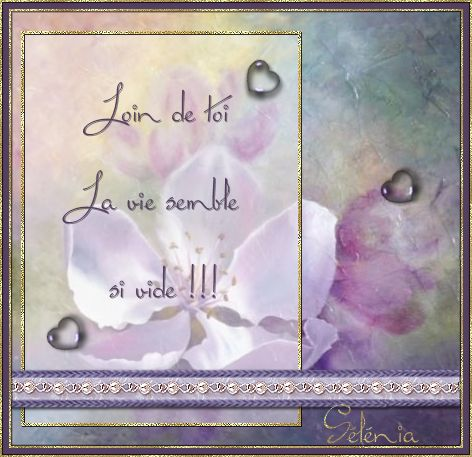 Cours PSP-19-Tendres mots 915120cours19