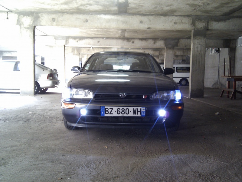 Ma Toyota Corolla Liftback 1993 915366IMG20121003155654