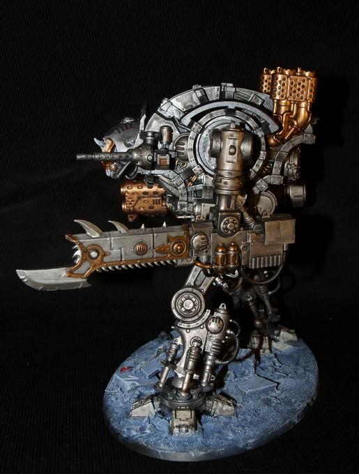 Chevalier du Chaos - FINI !!! 915369ChevalierduChaos6
