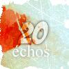 ❖ LA ROUE A ECHOS ❖  9154257920