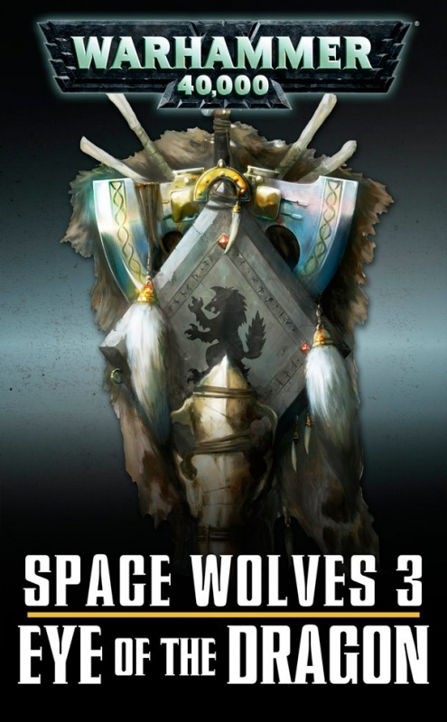 Antologie - Space Wolves Quick Read Collection 915497SpaceWolvesEyeOfTheDragonEbook