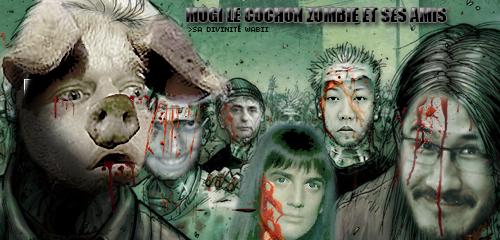 Cadeau au cochon zombie 915616cochonzombie