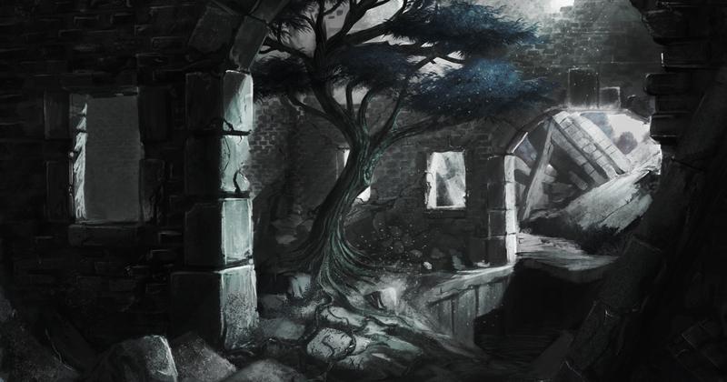 Negreval Drakiria - « Les alchimistes de l'Ombre » 915719idanmrakd4zlaeu