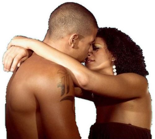 Tubes couples 915761MELMEL26e