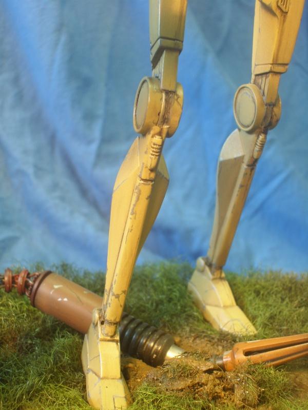 dio battle droid - Page 4 915907827
