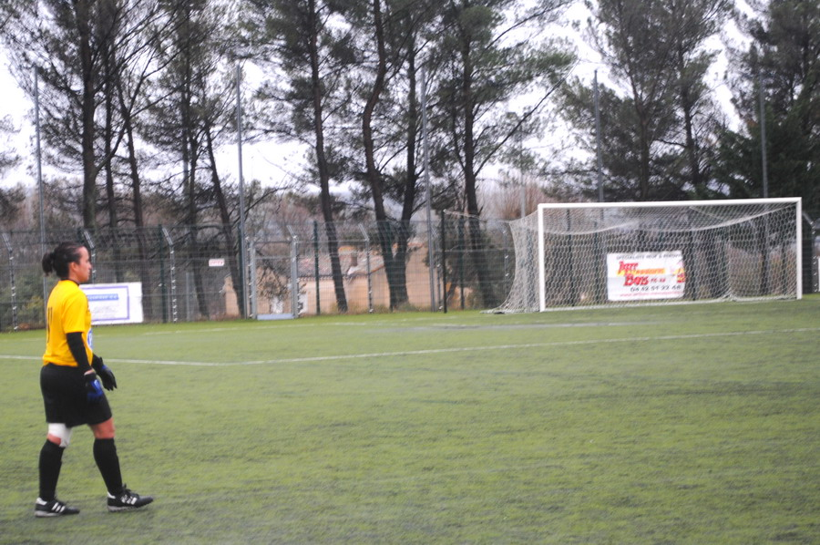 """LA SAINTE VICTOIRE DONNERA AU FC ROUSSET FOOT UN AVENIR """"SACREMENT """" GLORIEUX ! - Page 10 915937DSC0233"""