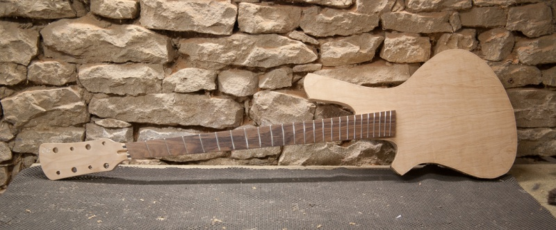 [LUTHIER] CG Lutherie - Page 2 916148IMG9068