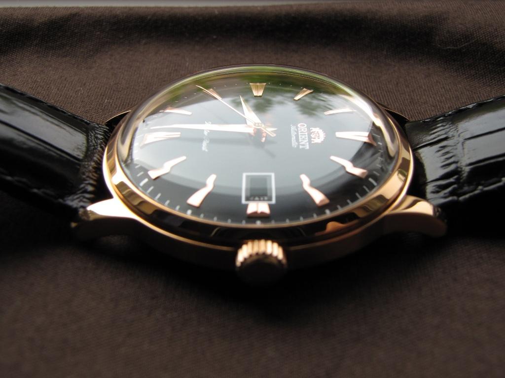 Budget >200€, 1re montre habillée à 20 ans 916183image52