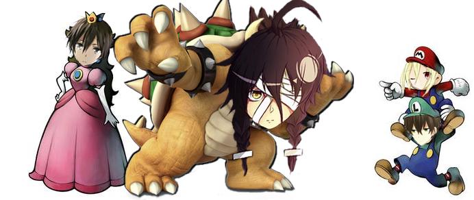 Les memes de l'Akame Dan en exclusivité sur la galerie du forum! 916222iregretnothing