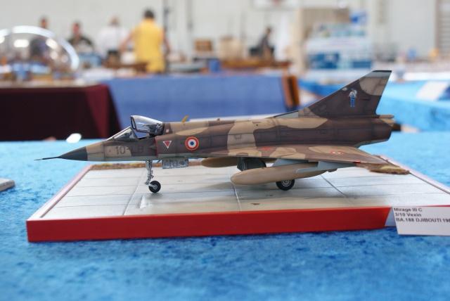 Expo maquette de Chatenois les Forges 2013 916847DSC04205
