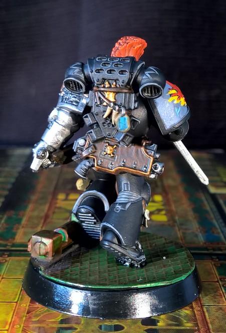 Deathwatch Overkill - TERMINE !!!!!! 916931Redblade8