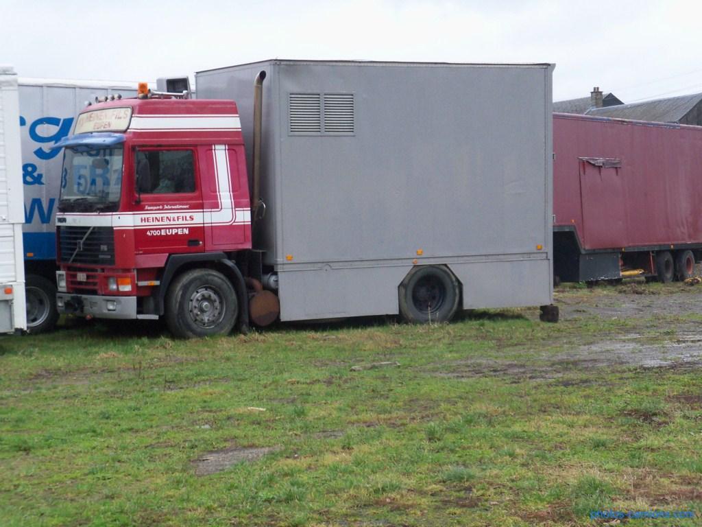 Les Camions des forains - Page 2 916945photoscamion9Mars201216Copier