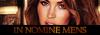 ☩ Boutons && Fiche de Publicité d'INM. 917057Partenaire3