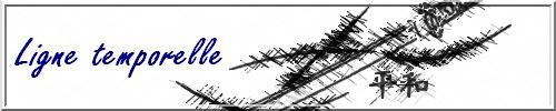 Shinzô Reikon Rox - Une vie a tant de voies possibles 917321LigneTemporelle