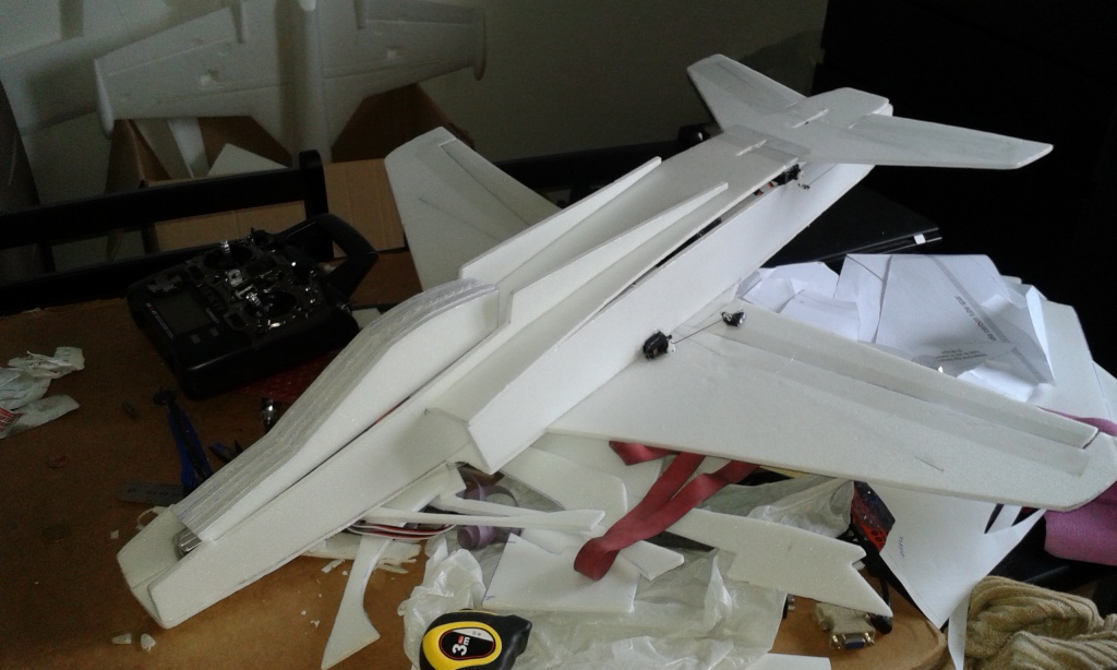 avion rc edf en depron 91756220150221122852