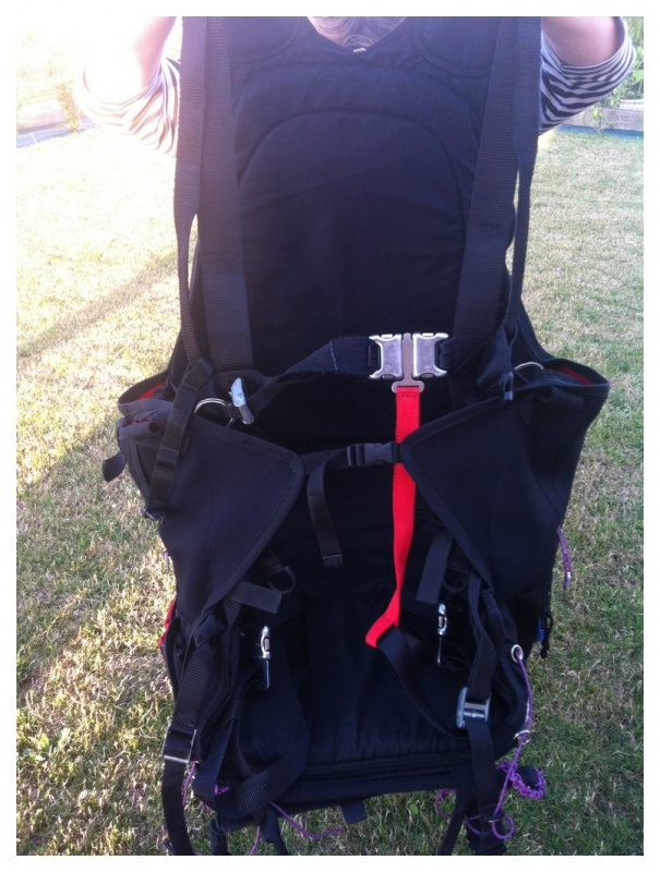 [Vends] Sellette: Sup'Air ProFeel Xc taille M 918077IMG0298