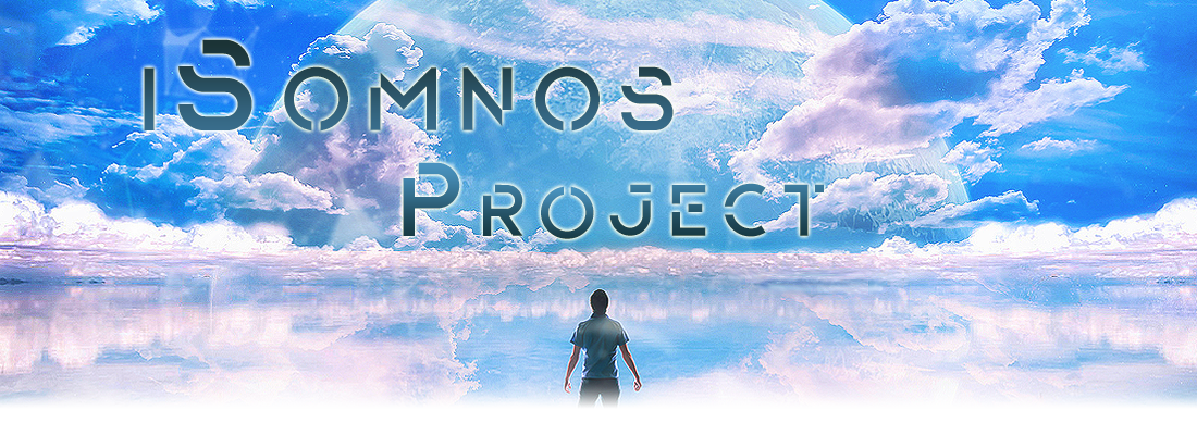 iSomnos Project RPG