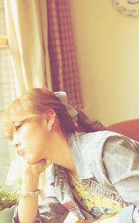 Park Hye Min - Pony 918311pony14
