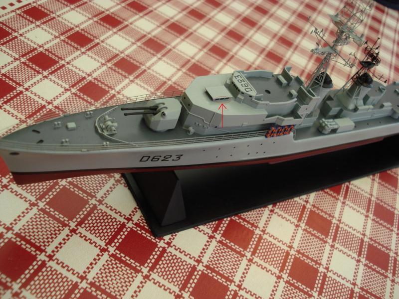 EE conducteur de flotille L'Arsenal 1-400e par jerome v - Page 4 918554DSC04572
